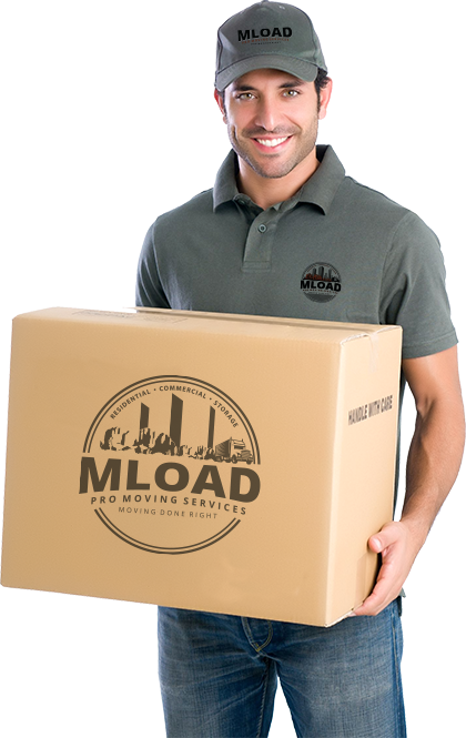 Professional Moving service AZ